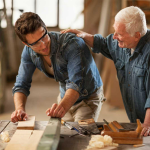 20 Carpenters Needed on a Sub-Contracting Basis