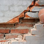 Qualified Bricklayers Urgently required