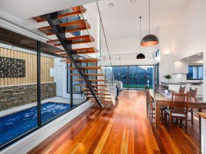 Clyde Close | Thirroul
